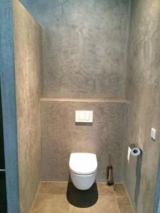 marcel betonlook wc
